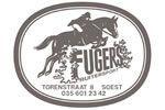 Fugers Ruitersport